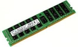 Samsung 16GB DDR4-2400 (M393A2K40BB1-CRC)