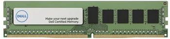 Dell 16GB DDR4-2666 (A9781928)