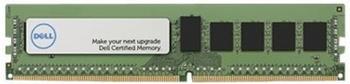 Dell 8GB DDR4-2666 ( A9781927)