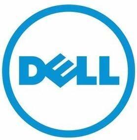 Dell 2-Power 2P-A9321911 Speichermodul 8 GB DDR4 2400 MHz