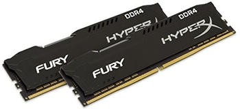 Kingston ValueRam/16GB 3466MHz DDR4 CL19 DIMM (HX434C19FB2K2/16)