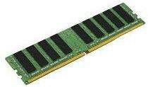 Kingston 64GB Kit DDR4-2666 CL19 (KSM26LQ4/64HAI)