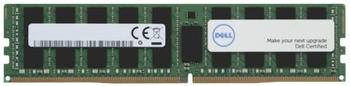 Dell 16GB DDR4-2400 (A9321912)