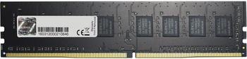 G.SKill Value Series 8GB DDR4-2666 CL19 (F4-2666C19S-8GNT)