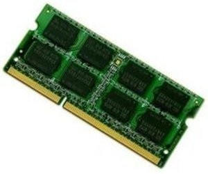 Fujitsu 4GB DDR3 PC3-12800 (S26391-F1112-L400)