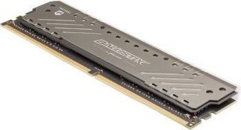 Crucial Ballistix Tracer RGB 8GB DDR4-2666 CL16 (BLT8G4D26BFT4K)