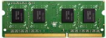 QNAP 8GB DDR3 SO-DIMM PC3-12.800 (RAM-8GDR3-SO-1600)