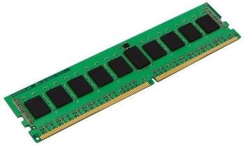Kingston 32GB DDR4-2666 CL19 (KTD-PE426/32G)