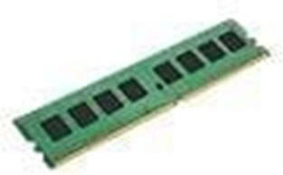Kingston 8GB DDR4-2666 (KCP426NS8/8)