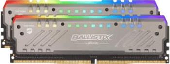 Crucial Ballistix Tracer RGB CL16 (BLT2C16G4D26BFT4)