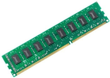 Intenso 8GB DDR3 PC3-12800 CL11 (5631160)