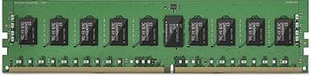 Samsung 16GB DDR4-2400 CL17 (M393A2K43BB1-CRC)