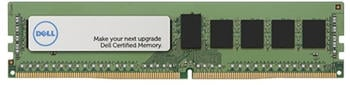 Dell 16GB DDR4-2133 (SNP1R8CRC/16G)