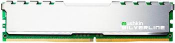 Mushkin 4GB DDR4-2400 (MSL4U240HF4G)