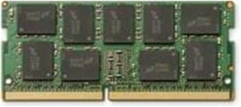 HP 8GB SODIMM DDR4-2666 (3PL81AA)