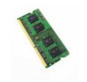 Fujitsu 16GB SODIMM DDR2400 (S26391-F3072-L160)