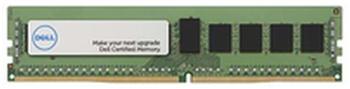 Dell - DDR4 - 32 GB - DIMM 288-PIN - 2666 MHzPC4-21300 - 1.2 V registriert ECC für EMC PowerEdge C6420, R440, R540, R640, R740, R740xd, R940, T440