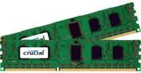 Crucial 16GB Kit DDR3 PC3-10600 (CT2KIT102472BD1339)