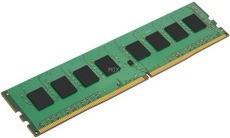 Kingston 4GB DDR4-2666 CL19 (KVR26N19S6/4)