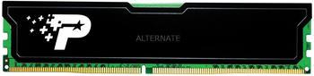 Patriot Signature 8GB DDR4-2666 CL19 (PSD48G266681)