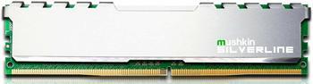 Mushkin 8GB DDR4-2666 (MSL4U266KF8G)