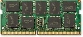 HP 32GB SODIMM DDR4-2666 (1XD86AT)