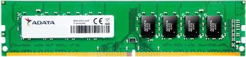 Adata Premier 4GB DDR4-2666 CL19 (AD4U2666J4G19-S)