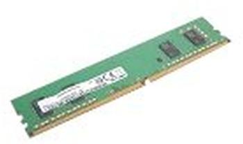 Lenovo 16GB DDR4-2666 (4X70R38788)