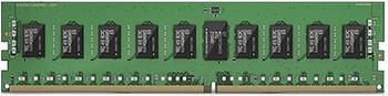 Samsung 16GB DDR4-2400 CL17 (M393A2G40EB1-CRC)