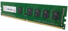 QNAP 4GB DDR4-2400 CL17 (RAM-4GDR4A1-UD-2400)