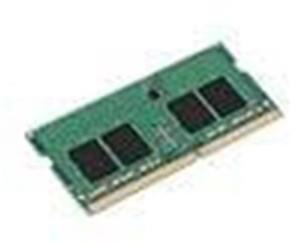 Kingston ValueRAM 8GB SODIMM DDR4-2666 CL19 (KSM26SES8/8ME)