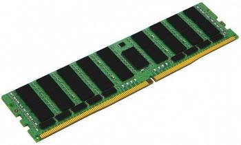 Kingston 64GB Kit DDR4-2666 CL19 (KTD-PE426LQ/64G)