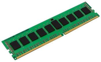Kingston 8GB DDR4-2666 (KTD-PE426S8/8G)