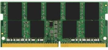 Kingston KVR26S19D8/16 Desktop- und Notebook-Arbeitsspeicher