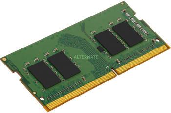 Kingston Server Premier 16GB SODIMM DDR4-2400 CL17 (KSM24SED8/16ME)