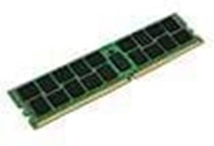 Kingston 8GB DDR4-2400 CL17 (KTL-TS424S8/8G)