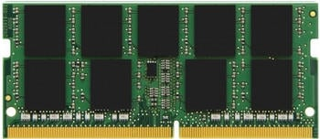 Kingston Technology 16GB DDR4 2666MHz Speichermodul
