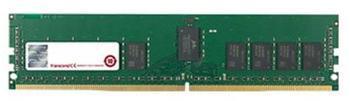 Transcend 8GB DDR4-2400 (TS1GHR72V4B)