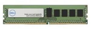 Dell 32GB DDR4-2400 (SNPCPC7GC/32G)