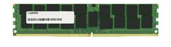 Mushkin Proline 8GB DDR4-2133 (MPL4E213FF8G28)