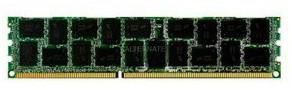 Mushkin Proline 8GB DDR4-2133 (MPL4E213FF8G18)