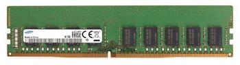 samsung-ddr4-16-gb-dimm-288-pin-2666-mhzpc4-21300-cl19-12-v-ungepuffert-ecc