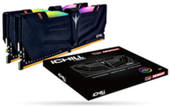 inno3d-ddr4-16gb-pc-3600-cl17-kit-2x8gb-ichill-rgb-aura
