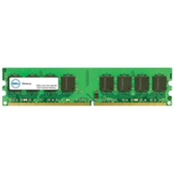 Dell 8GB DDR4-2133 (A8547953)