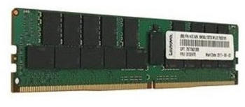 Lenovo 4ZC7A08702 Speichermodul 16 GB DDR4 2666 MHz