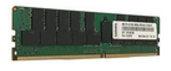 Lenovo Axiom 4ZC7A08701-AX Speichermodul 8 GB DDR4 2666 MHz