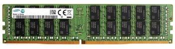 Samsung 16GB DDR4-2666 CL19 (M393A2K40CB2-CTD)