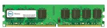 Dell AA101752 Speichermodul 8 GB DDR4 2666 MHz