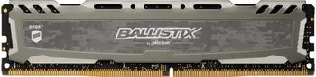 ballistix-sport-lt-8-gb-ddr4-3000mhz-grau