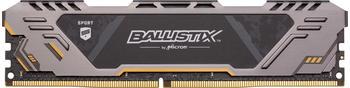 Ballistix Sport AT 16 GB DDR4-3200MHz